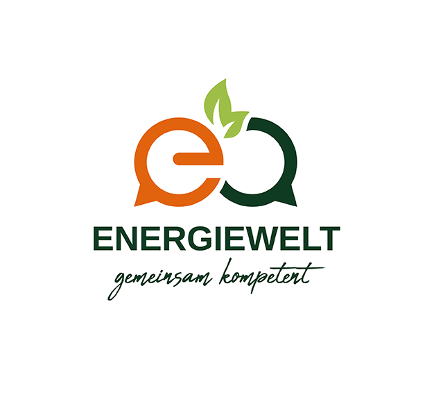 Energiewelt Bad Mergentheim