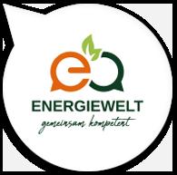 Energiewelt